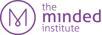 Cropped Minded Institute logo 1